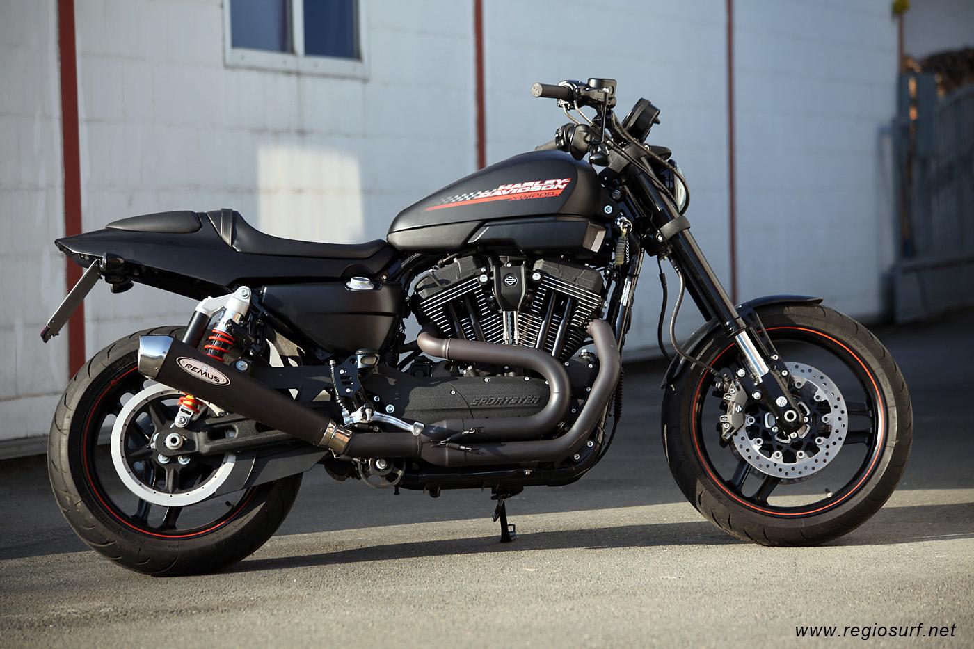 MSG williamhill live streaming vollbild - Motorradwerkstatt Triumph Moto Guzzi Harley-Davidson Spezialist ...