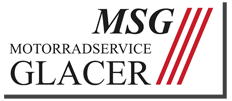 MSG Specialparts
